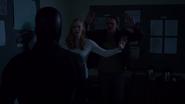 Daredevil Season 3 Agent Poindexter Trailer10