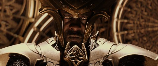 File:Heimdall - Activating the Asgardian Shield.png