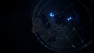Mack Symbols