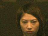 Maestra Minoru