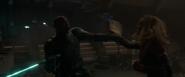 Ms. Marvel vs. Korath