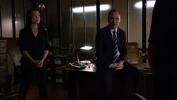 Phil-Coulson-May-Skye-S2E20