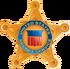 Servicio Secreto de los Estados Unidos - Logo