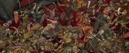 Asgard's Victims (Fresco)
