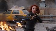 BlackWidow13ChitauriStaff-Avengers