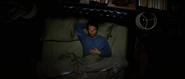 Bruce Banner Bed
