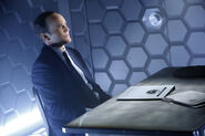 Coulson6