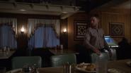 Fitz Alone Rae's Restaurant