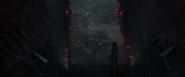 Gamora (Earth)