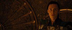 Loki-NowIAmYourKing