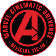 MCU Red Stamp