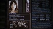 Skye Gifted Index