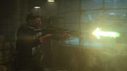 ThePunisherTrailer-EpicShooting