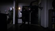 Agent 33 vs Skye