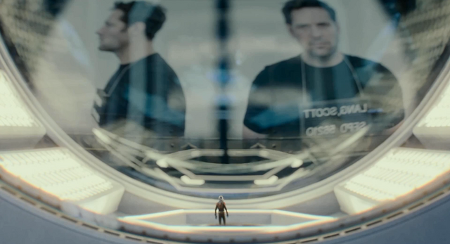 File:Ant-Man Trapped 2.png