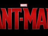 Ant-Man (película)/Créditos