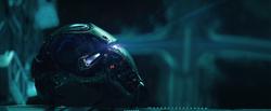 AvengersEndgameTrailer01