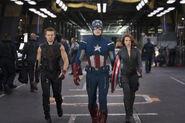 Avengersnewhires
