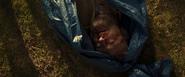 Klaue is Murdered