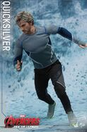 Quicksilver Hot Toys 14
