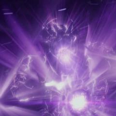 Ronan es destruido por la Gema del Poder.