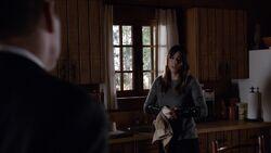 Skye-retreat-Goodbye-Coulson