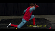 Spidey Stunts (3)