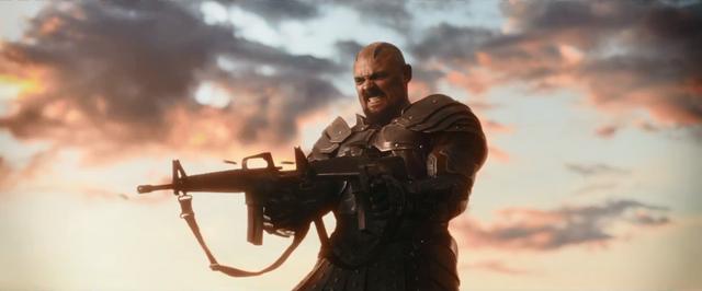 File:Thor Ragnarok Teaser 40.png