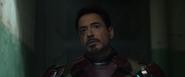 Captain America Civil War 38
