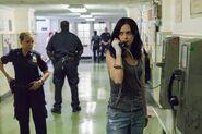 Jessica Jones S2 Jail