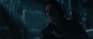 Loki (Jotunheim)