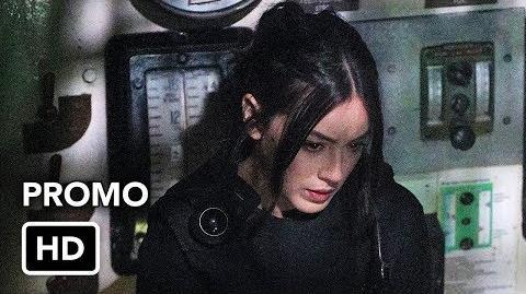 """Marvel's Agents of SHIELD 5x13 Promo """"Principia"""" (HD) Season 5 Episode 13 Promo"""