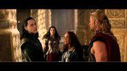 Marvel's Thor The Dark World - TV Spot 1