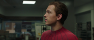 Peter Parker (FFH)