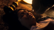 Runaways Teaser Trailer 42