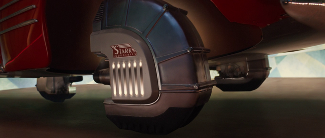 File:Stark Industries - Reversion Technology (1943).png
