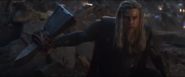 Thor Stormbreaker AE.png