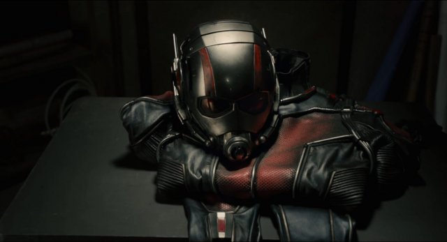 File:Ant-Man Suit Trailer 01.png
