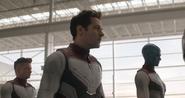 AvengersEndgameTrailer30