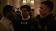 BMahoney-vs-FBIAgents