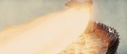 DestroyerLumaVFX5-Thor