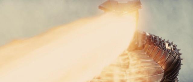 File:DestroyerLumaVFX5-Thor.png