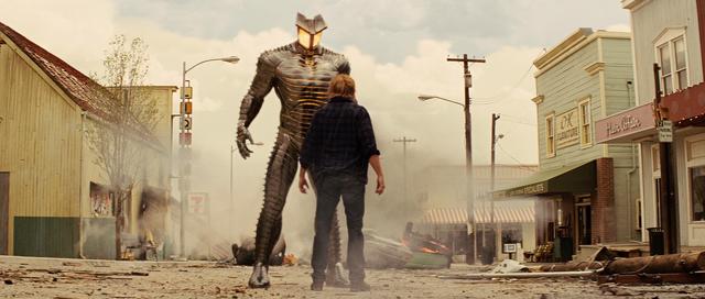 File:Destroyer vs Thor.png