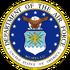 Símbolo de la Fuerza Aérea de los Estados Unidos