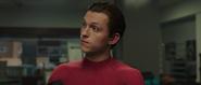 Spider-ManFarFromHomeTeaserTrailer10