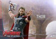 Thor AOU Hot Toys 7