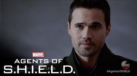 True Power - Marvel's Agents of S.H.I.E.L.D. Season 3, Ep. 15