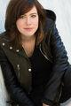 Ashley Pynn.jpg