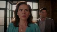 Carter & Sousa (2x02) (2)