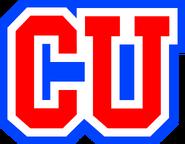 Culver University Logo